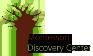 Montessori Discovery Center